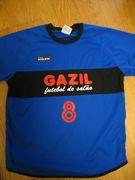 GAZIL