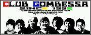 CLUB GOMBESSA FREE