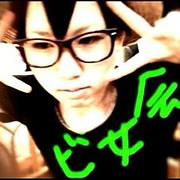 ビ女会(´^O^`)
