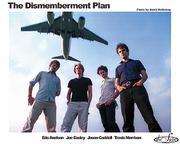 Dismemberment Plan