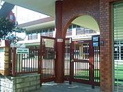 むぎの穂保育園