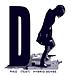 D.I@ニコニコ動画