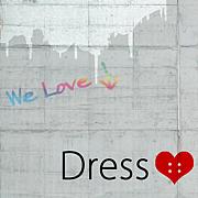 [PS3] dress