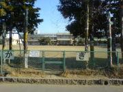 真砂第四小学校