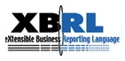 XBRLで展開する財務ビジネス