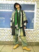 獅詩倭歌噺〜LION STORY〜