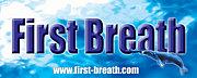 FIRST BREATH SOUND