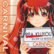 CARNIVAL /S.M.L