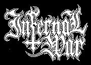 Black Metal - Infernal War