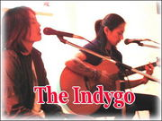 The Indygo