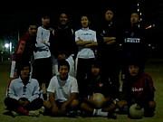☆FUCKINGAM FC☆