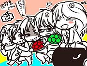 【ニコひな】ひなみさんを応援!