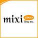mixi存続委員会