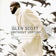 Glen Scott (グレン・スコット)
