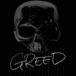 【GREED】