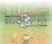高校野球シミュレーション3