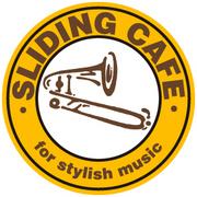 Sliding Cafe☆トロンボーン