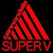 cannondale SUPER V