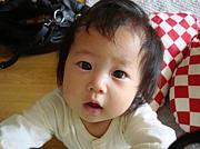 2009年1月10日生まれ★