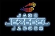 JADE JEZEBEL JAGGER