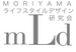 森山ライフスタイルD研究会