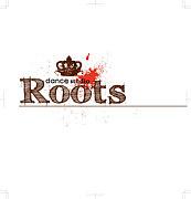 ダンススタジオ『ROOTS』