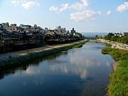 京都で回復訳聖書を楽しもう!
