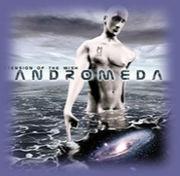 「Andromeda」