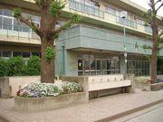 植竹中学校1998卒