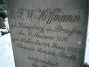 E.T.A.ホフマン