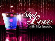 A Shot at Love w/Tila Tequila