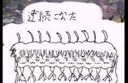 ミジンコFC★ニコニコ動画
