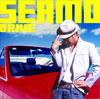 SEAMO featuring AZU