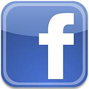 Facebook推進委員会