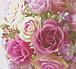 花の香りを愛でよう