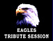 EAGLES TRIBUTE SESSION