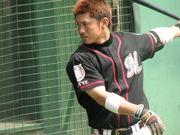 田中雅彦 Marines#39