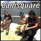 Canisquare