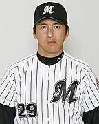 千葉大 社専野球部