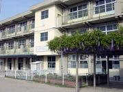 北九州市立若松小学校
