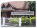 AUAチェンマイ タイ語学校