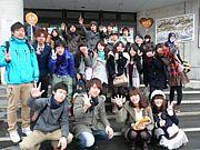 ☆★2011年度123daily★☆