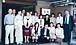 NICK(日本国際青年クラブ関西)