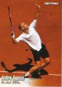 ☆戦略テニス☆