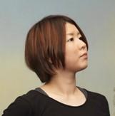 谷口奈穂子☆UNDER GRAPH☆