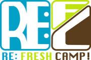 Re:fresh CAMP2007