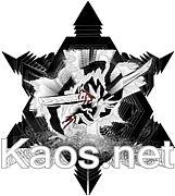 Kaos.net