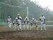 ガンバレ☆学生野球