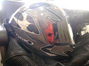 第三勢力OGKヘルメット
