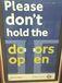 街で見つけた広告